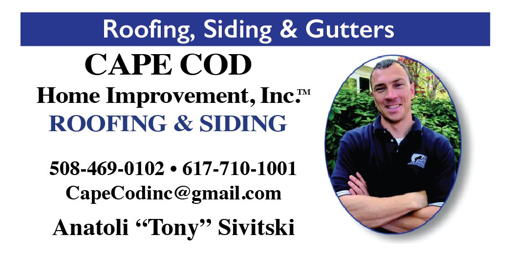 Roofing_&_Siding-01