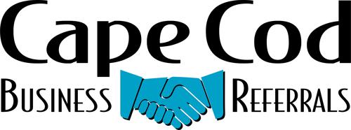 Cape Cod Business Referrals