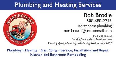 northcoast-plumbing-heating-card