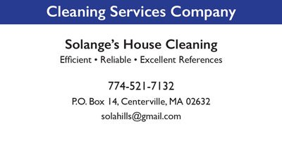 solange-house-cleaning-card